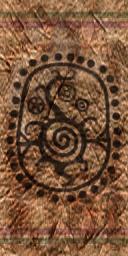 Telvanni_symbol.png