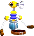 FLUDD NSMBDIY.png