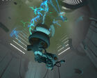 Glados destroy1