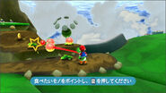 Super Mario Galaxy 2 Screenshot 47
