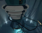 Glados discs platform