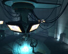 Glados generator bottom and screens
