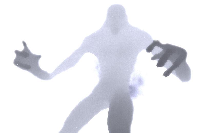 IMAGE(http://images3.wikia.nocookie.net/__cb20100417040751/metro2033/images/thumb/e/eb/Dark_one_Dream.jpg/830px-Dark_one_Dream.jpg)
