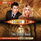 Stone rose cd