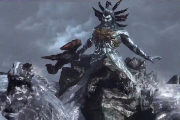 Image - Poseidon GOW III.jpg - Fanon Wiki
