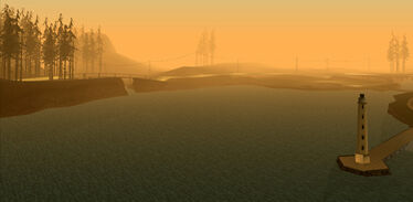 Los Santos Inlet 374px-LosSantosInlet-GTASA-northwestwards