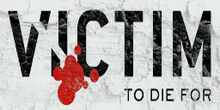 Victim-GTASA-logo