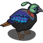 Monal Bird-icon