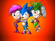 Sonic-underground2