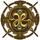 40px-Guild_Seal.png