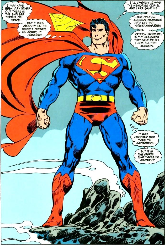 images3.wikia.nocookie.net/__cb20100420195836/marvel_dc/images/2/22/Superman_0028.jpg