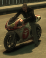 Bati Custom TLAD.png