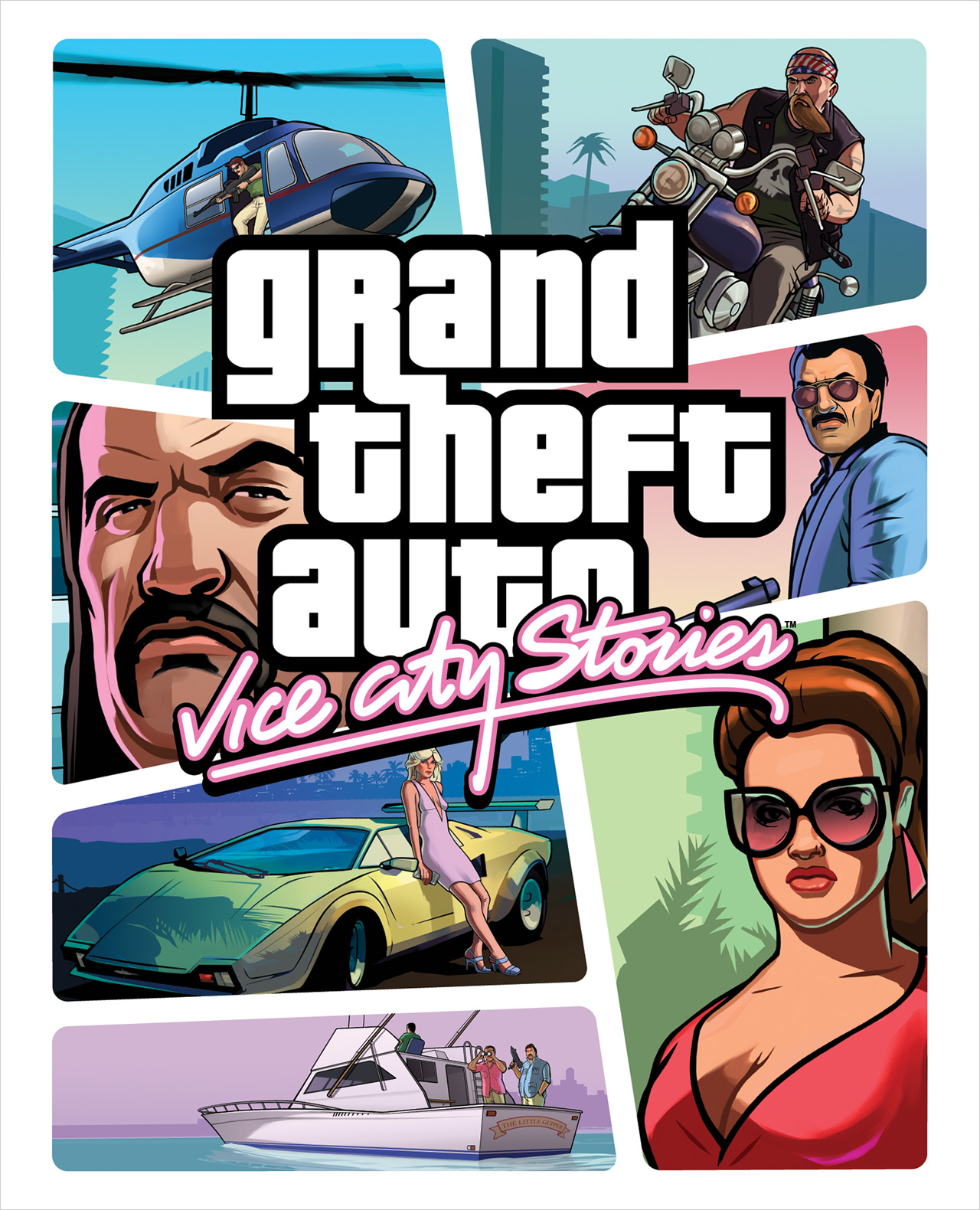 Grand_Theft_Auto_Vice_City_Stories.png
