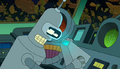 Bender the science officer.png