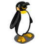 Emperor Penguin-icon