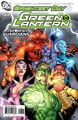 Green Lantern Vol 4 53A