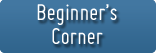 Beginners-Corner-Button
