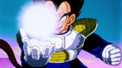 VegetaFakeMoonEarth
