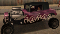 "[OOC] idea faccion Ilegal ""Distrito 13"" o ""fast and furious"" 200px-Hotknife_SA"