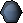 Teleorb (While Guthix Sleeps).png