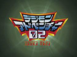 Digimon Topic (anime) 250px-Digimon02Logo