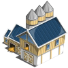 Modern Barn Second-icon