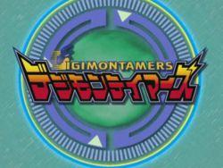 Digimon Topic (anime) 250px-DigimonTamersLogo