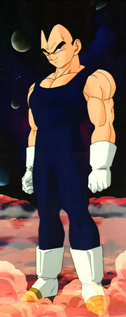 VegetaVsPuiPuiNV