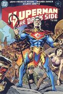 Superman Dark Side 3