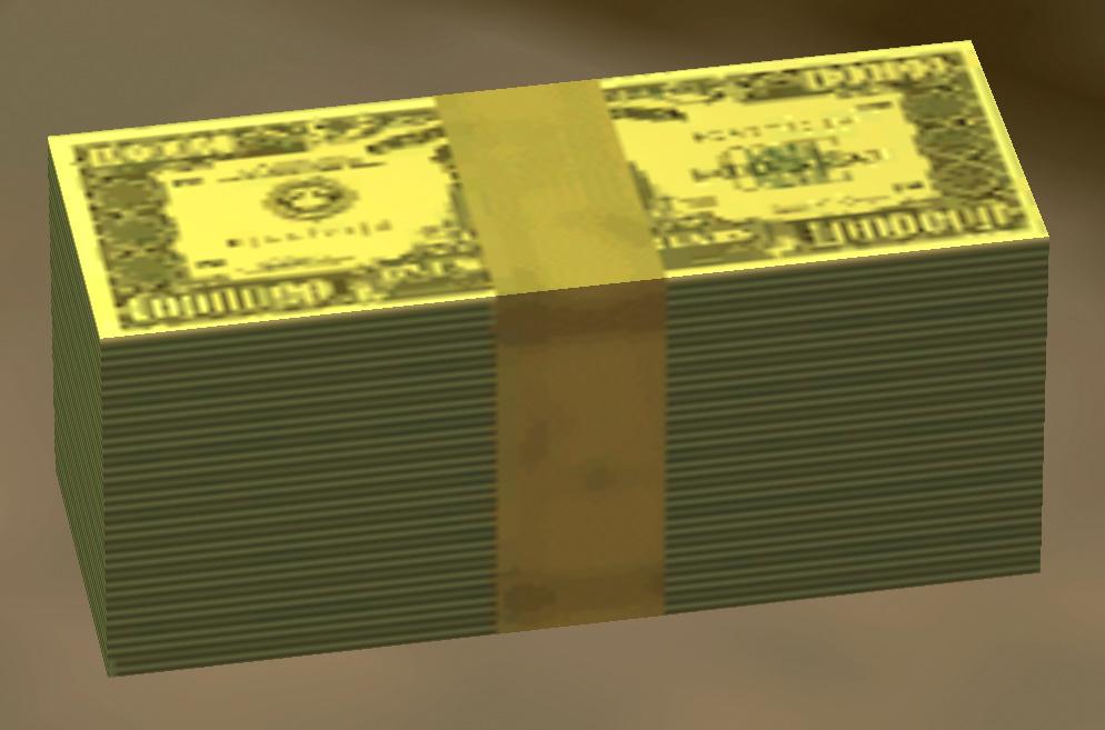 Заработать много денег в samp-b rp /b- GTA/b SA/b-b MP/b.