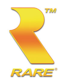RareLogo