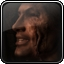Bad Achievement Icon