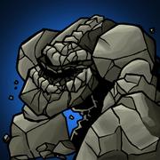 Le Bestiaire [en cours] 180px-Geant_pierre