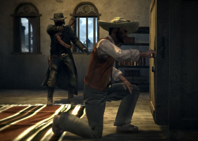 http://images3.wikia.nocookie.net/__cb20100426034429/reddeadredemption/images/thumb/d/dc/Red-dead-redemption-20100122054015467.jpg/800px-Red-dead-redemption-20100122054015467.jpg