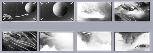 Storyboard3