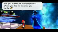 Super Mario Galaxy 2 Screenshot 65