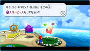 Super Mario Galaxy 2 Screenshot 78