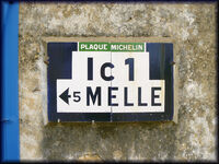 79 St Romans les Melle Ic1