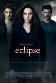 Eclipse (0)