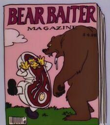 225px-Bear_Baiter_Magazine.jpg