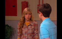 Seddie22