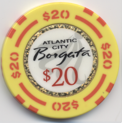 Borgata20