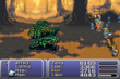 FFVI Apparition