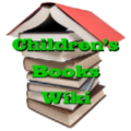 w:c:childrensbooks