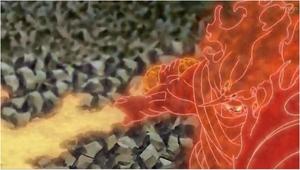 Clanes Ninja 300px-Totsuka