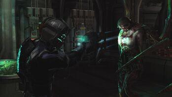 Dead Space 2 image 1.jpg