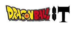 Dragon-ball-ST