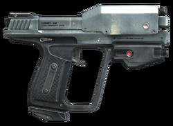 250px-HaloReach_-_M6G.png