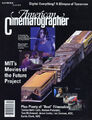 American Cinematographer cover April 1995.jpg