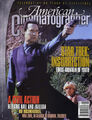 American Cinematographer cover January 1999.jpg
